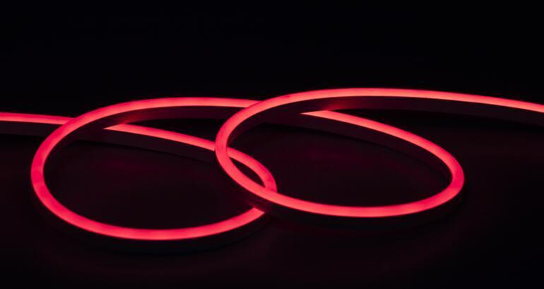 LED霓虹灯带.jpeg