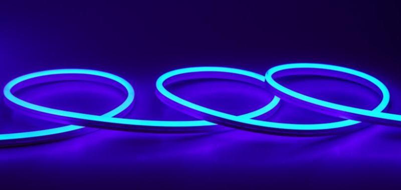 LED霓虹灯.jpeg