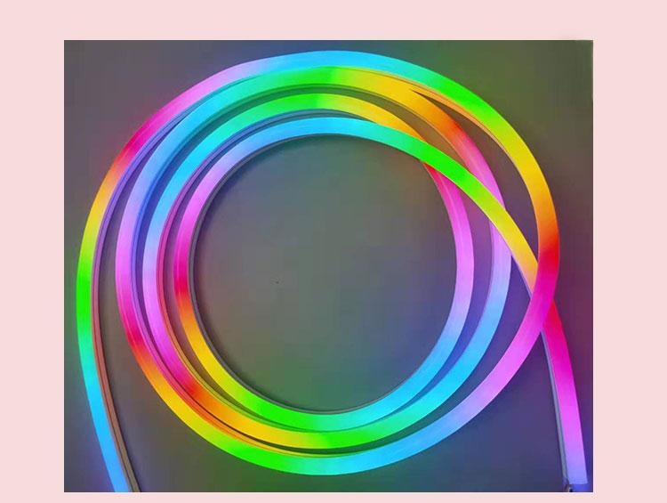 跑马LED霓虹灯管.jpg