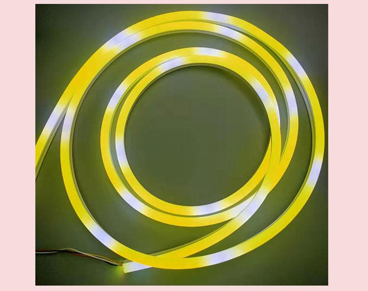 跑马LED软灯带.jpg