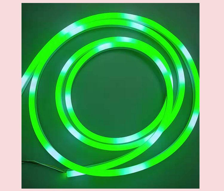 可编程控制LED霓虹灯.jpg