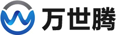 深圳市顺盈万达科技开发有限公司
